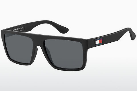 선글라스 Tommy Hilfiger TH 1605/S 003/IR