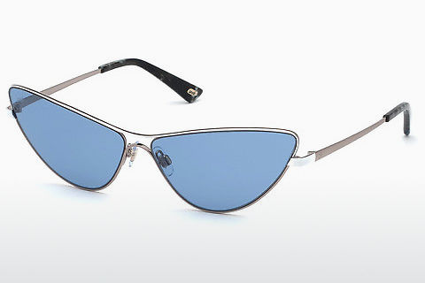 선글라스 Web Eyewear WE0269 34V
